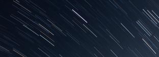 天体 PLANET