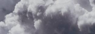 気象 WEATHR